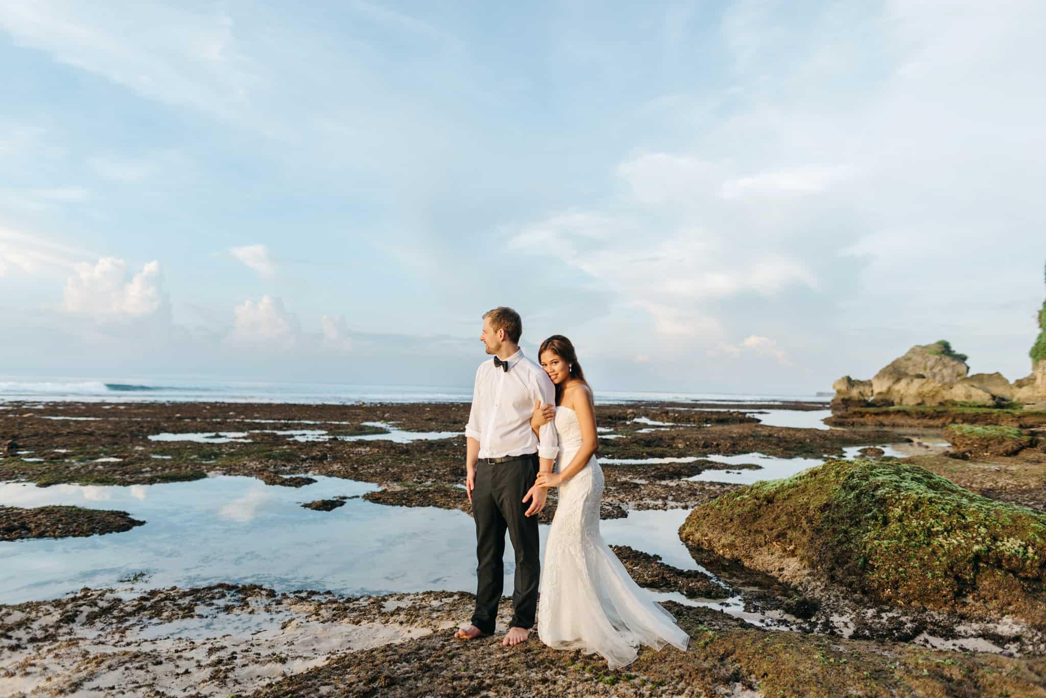 010-suluban-beach-wedding