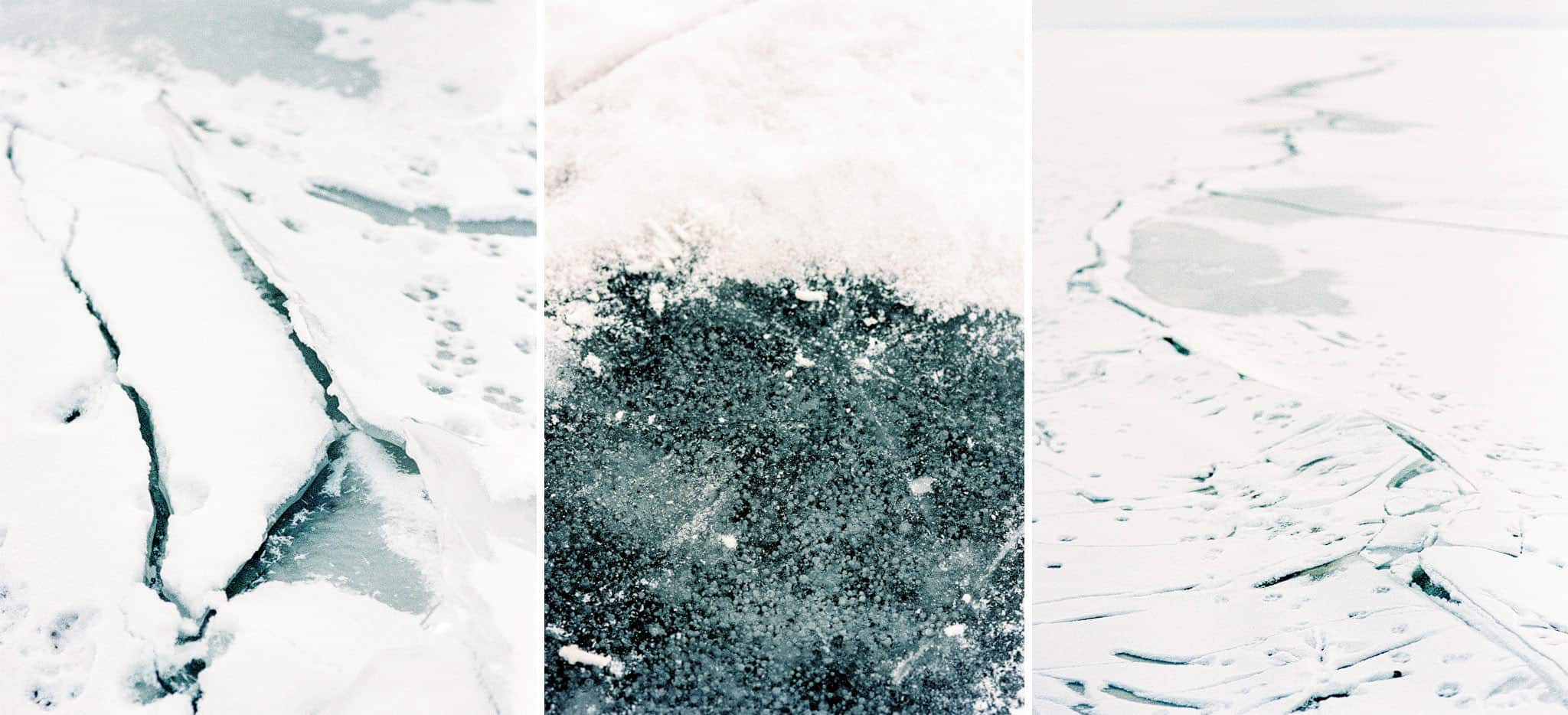 03_wedoverhills_elopement_inspiration_frozen_lake_ice