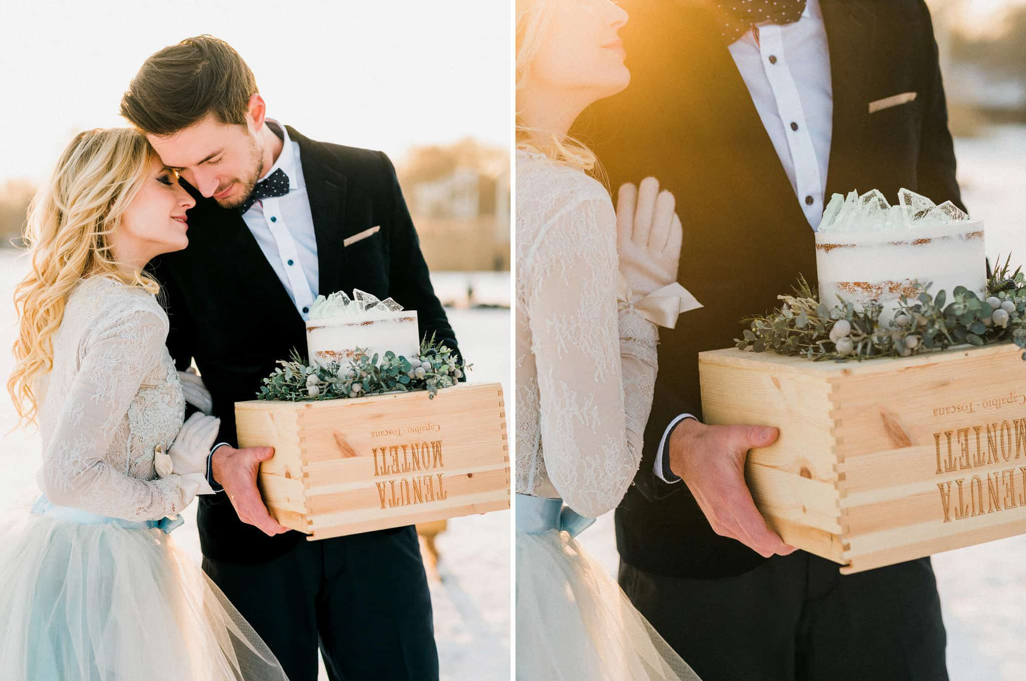 46_wedoverhills_natural_light_wedding_photographer
