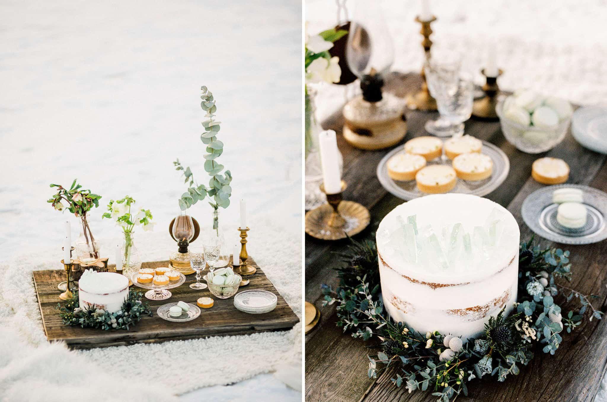 52_wedoverhills_elopement_picnic