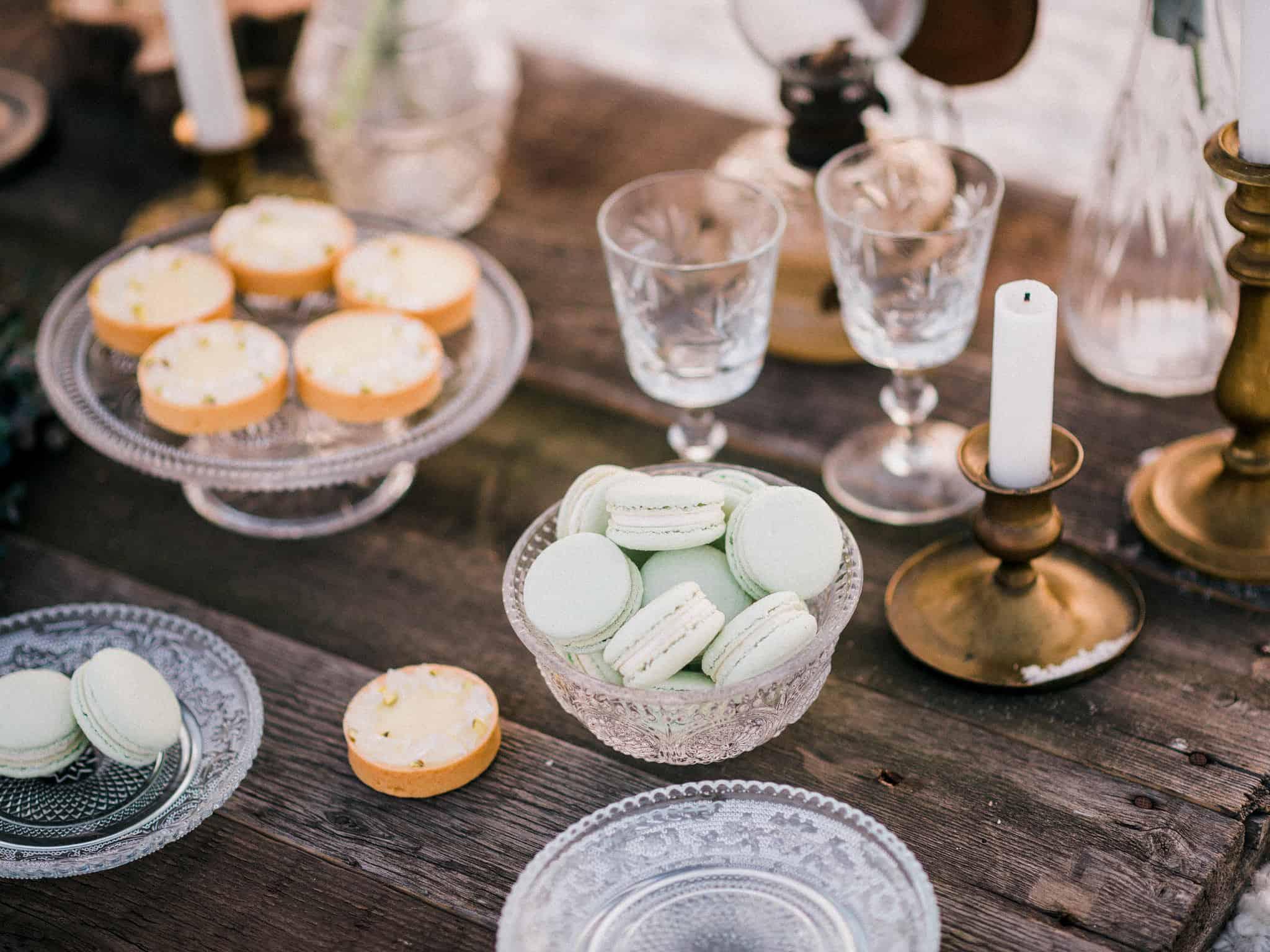 53_wedoverhills_picnic_inspiration