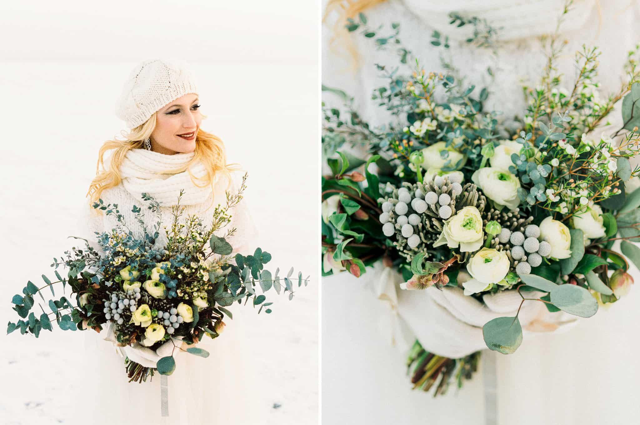 64_wedoverhills_elopement_hybrid_photography