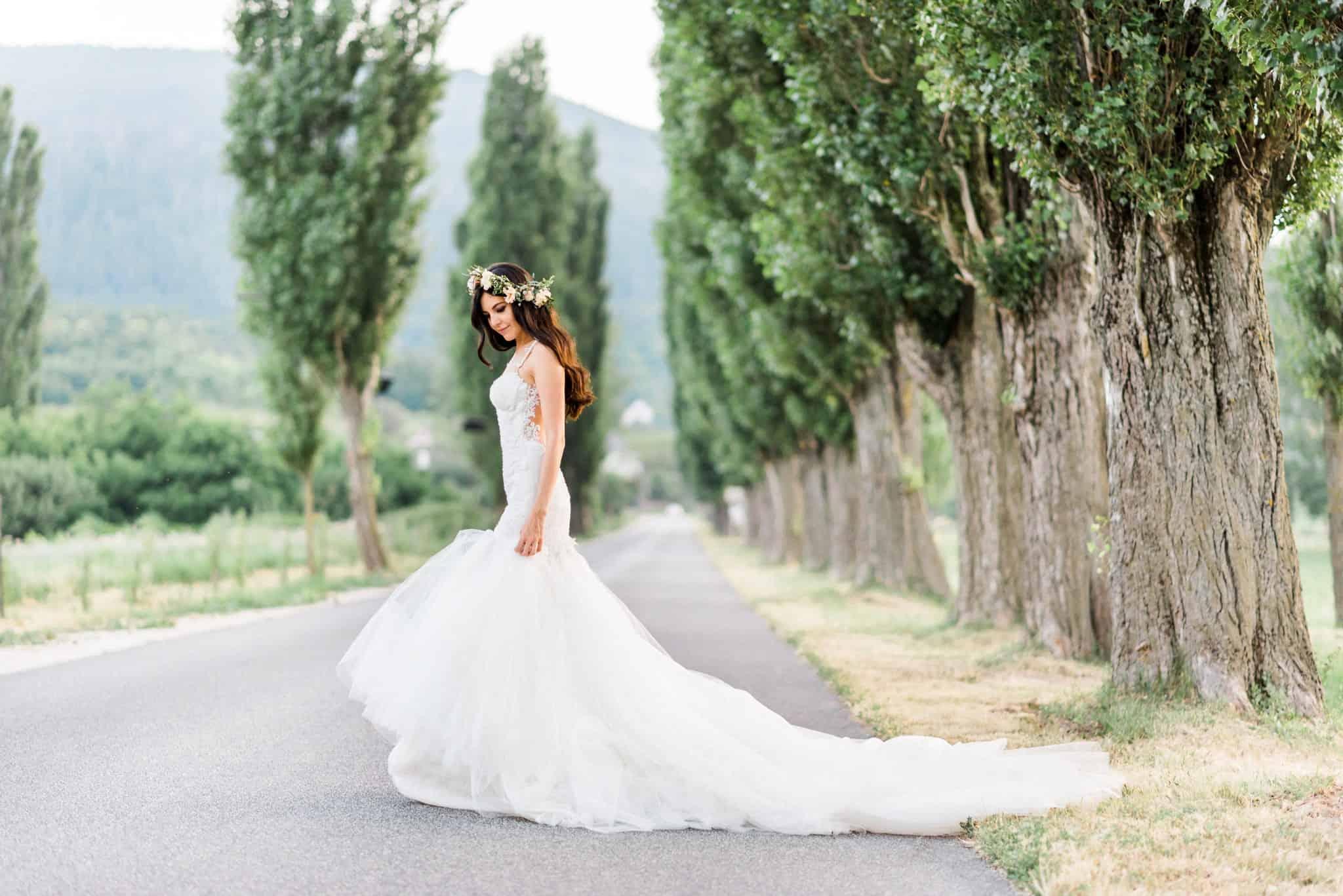 Wedoverhills_Prewedding_Bridal_Dress_Galia_Lahav_0033
