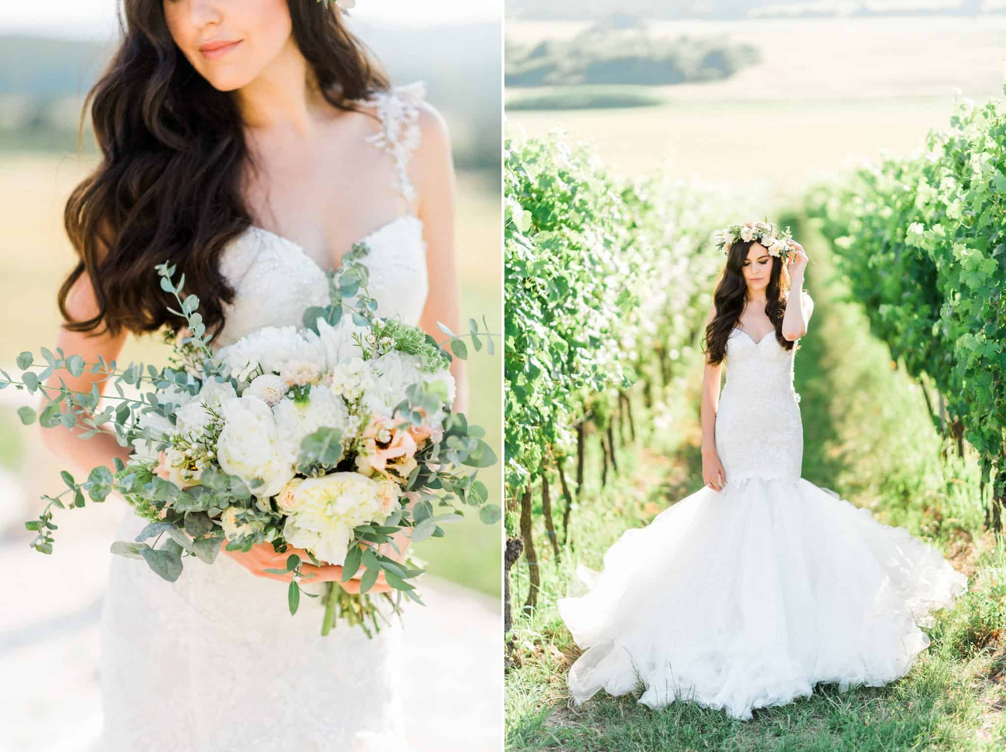 Wedoverhills_Prewedding_Bridal_Dress_Vineyard_Wedding_0034