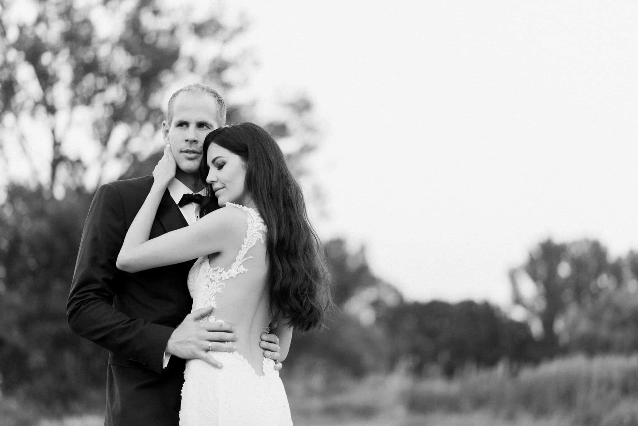Wedoverhills_Prewedding_Film_Photographer_Black_And_White_0046