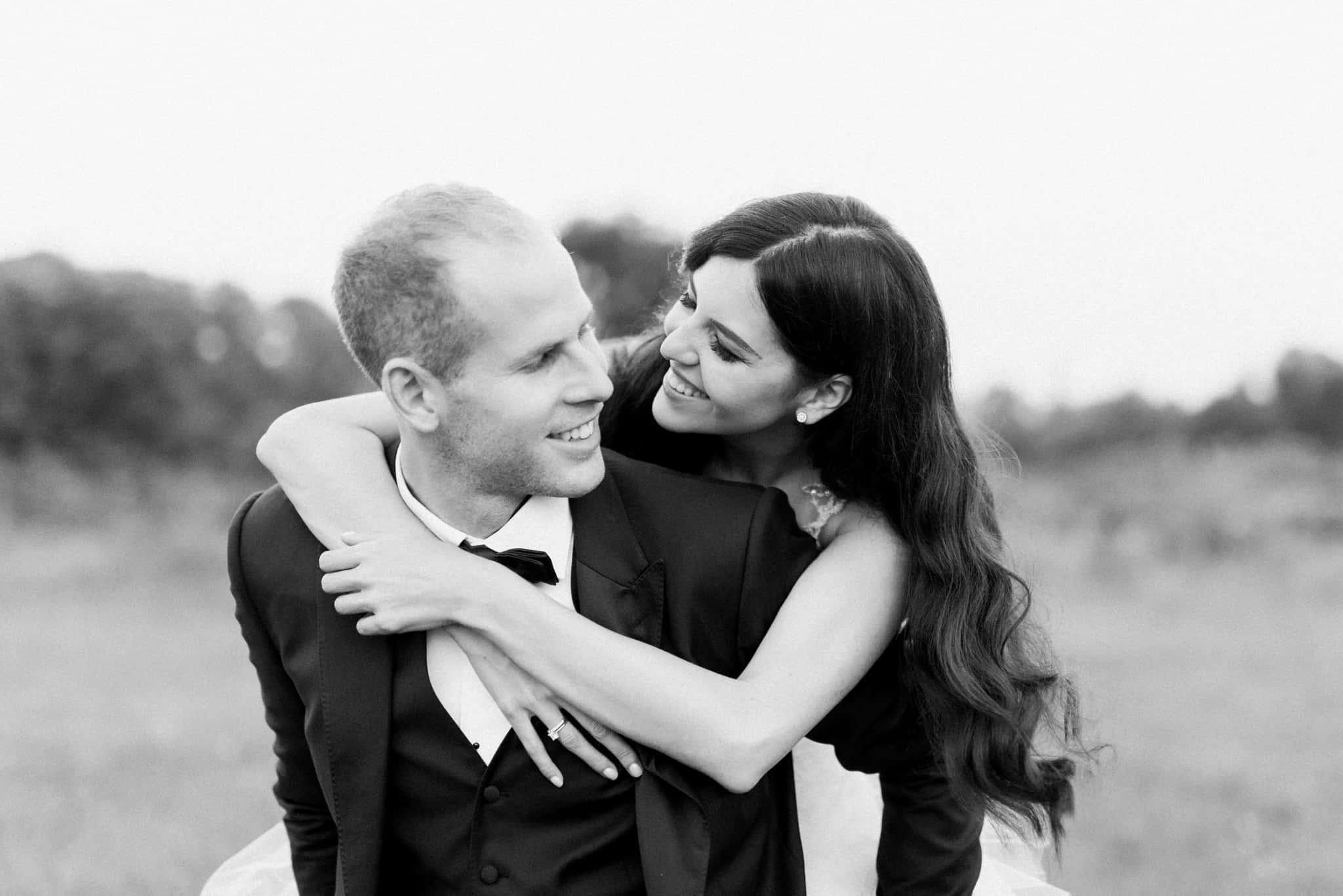 Wedoverhills_Prewedding_Film_Photographer_Happy_Bride_0045