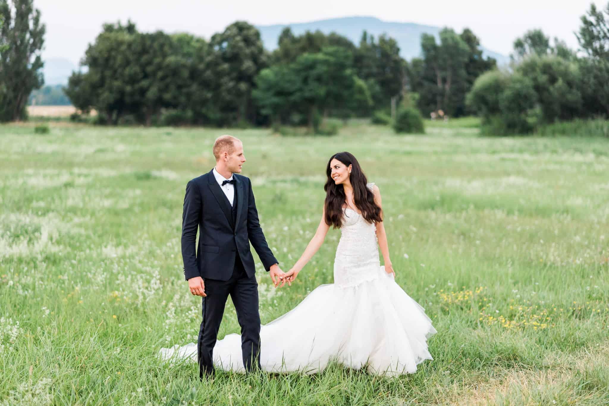 Wedoverhills_Prewedding_Film_Photographer_Hungary_0044