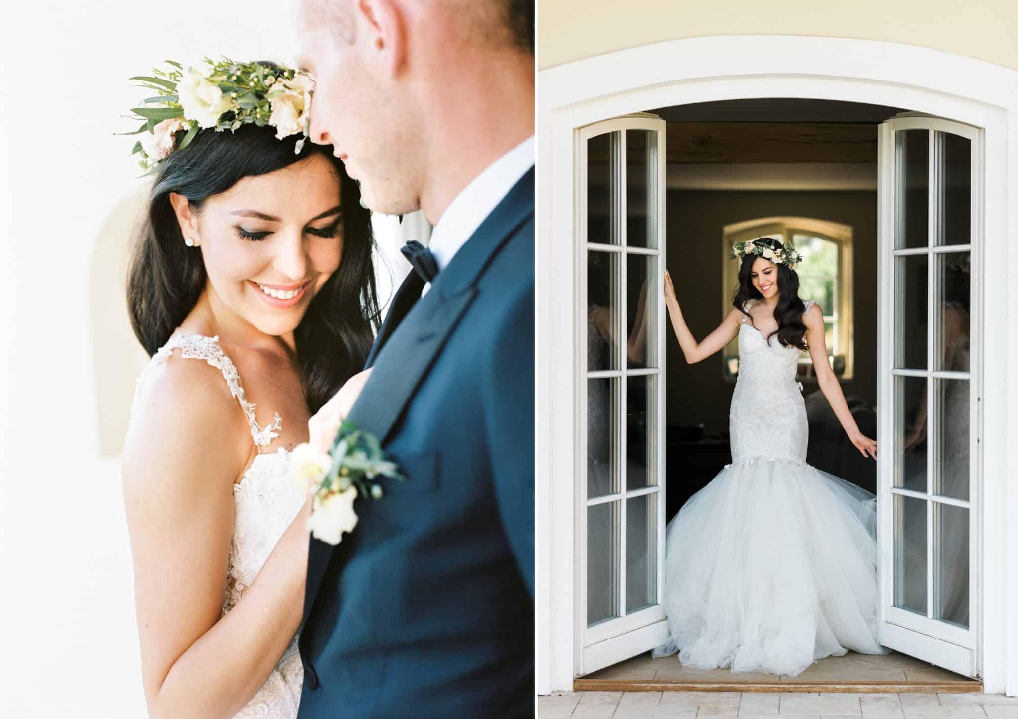 Wedoverhills_Prewedding_Film_Photographer_Vineyard_Wedding_0025