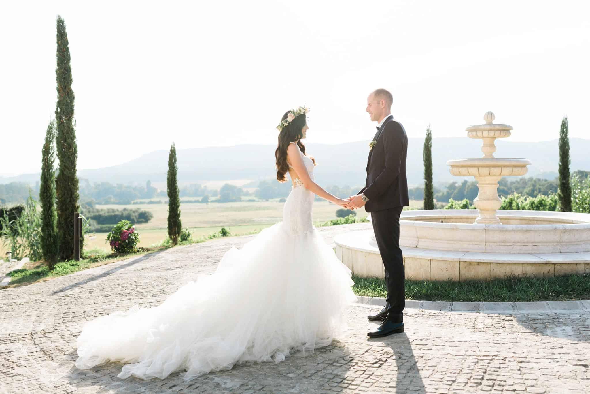 Wedoverhills_Prewedding_Fineart_Wedding_Photographer_0007