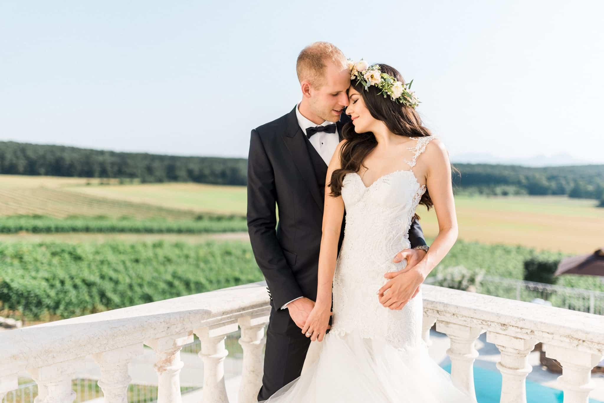 Wedoverhills_Prewedding_Fineart_Wedding_Photographer_0017