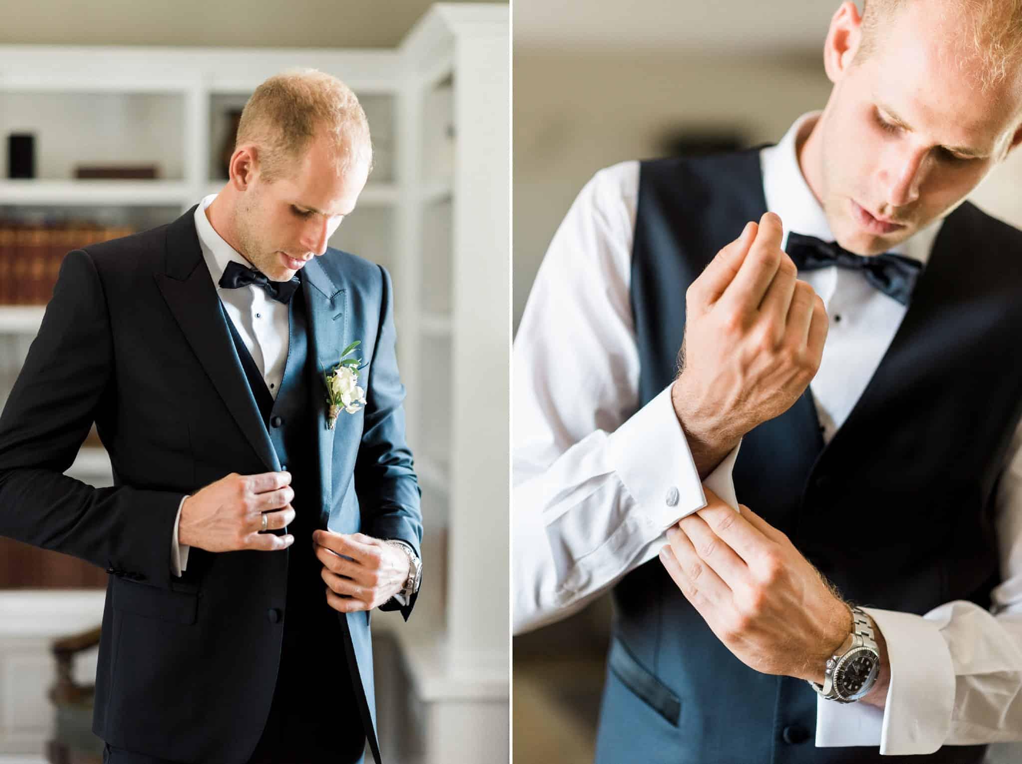 Wedoverhills_Prewedding_Fineart_Wedding_Photography_Groom_0010