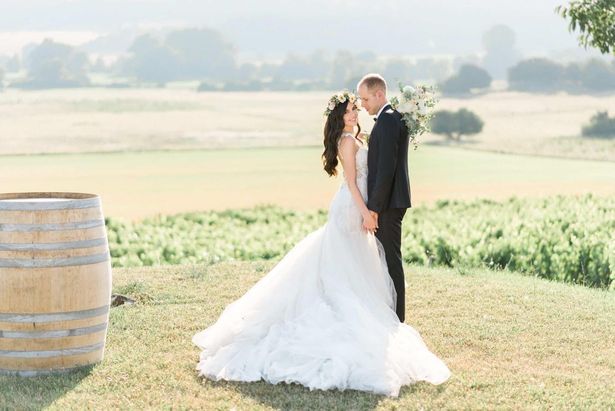 Wedoverhills_Prewedding_Fineart_Wedding_Photography_Vineyard_0008