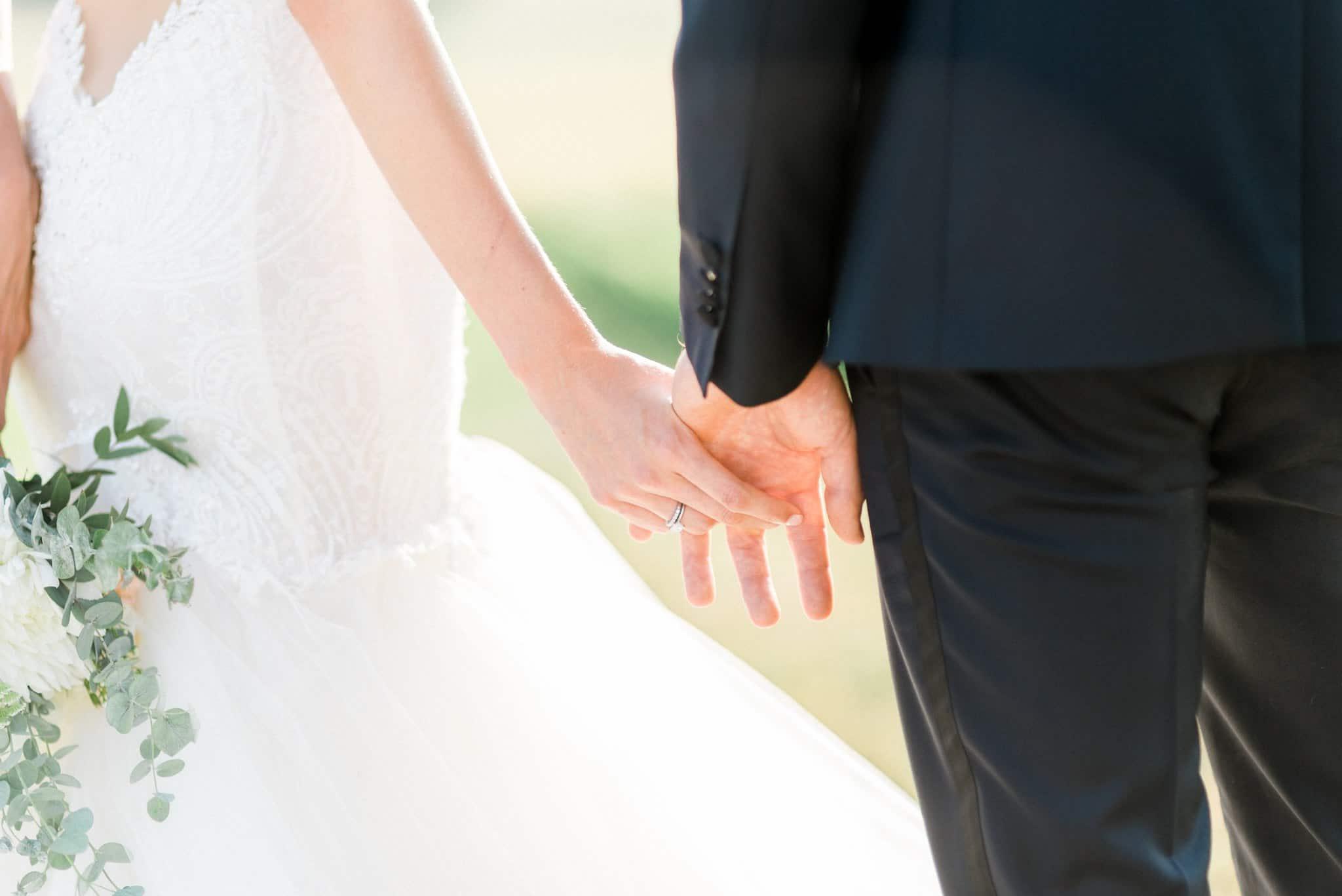 Wedoverhills_Prewedding_Fineart_Wedding_Photography_Vineyard_0009