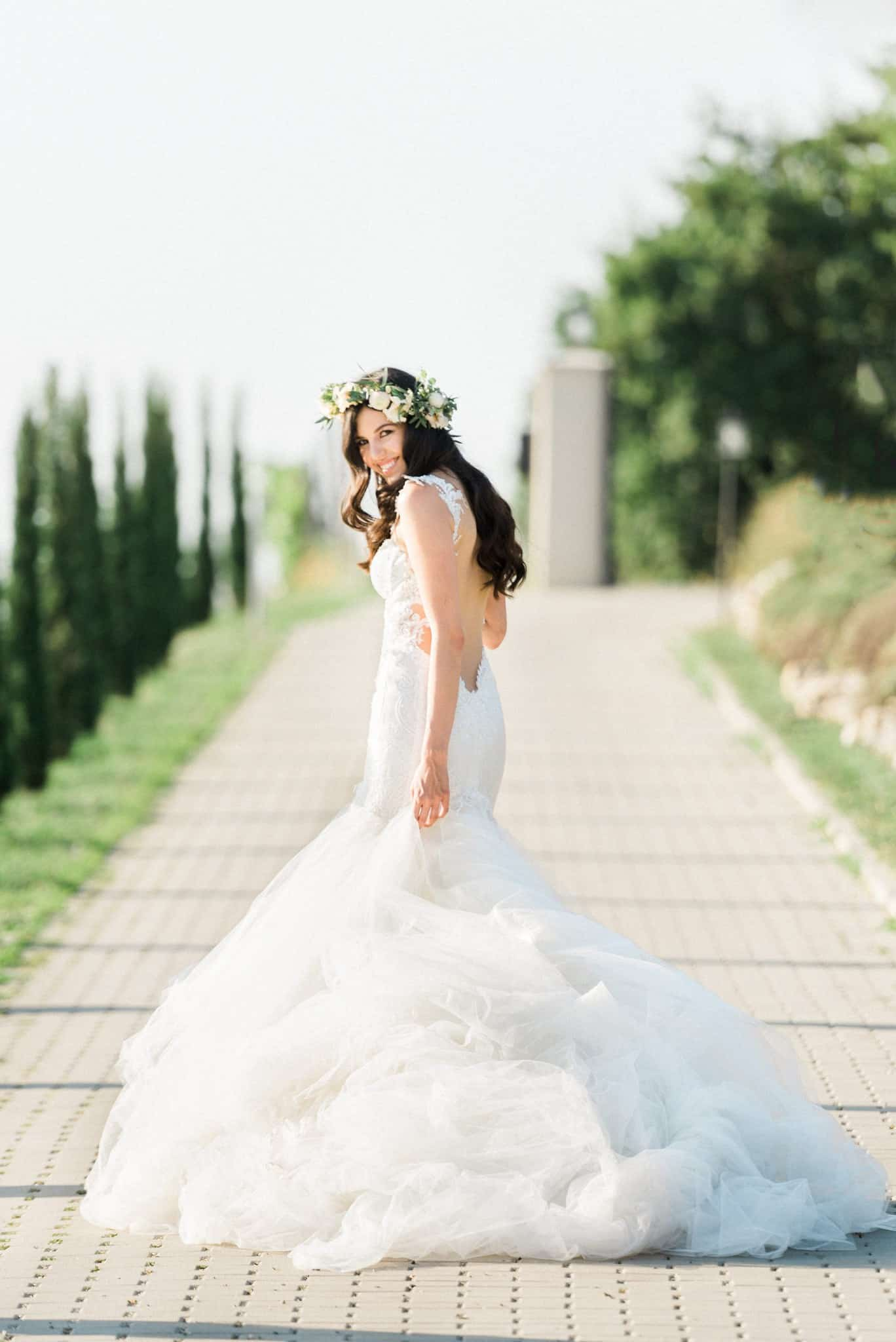 Wedoverhills_Prewedding_Galia_Lahav_Dress_0031