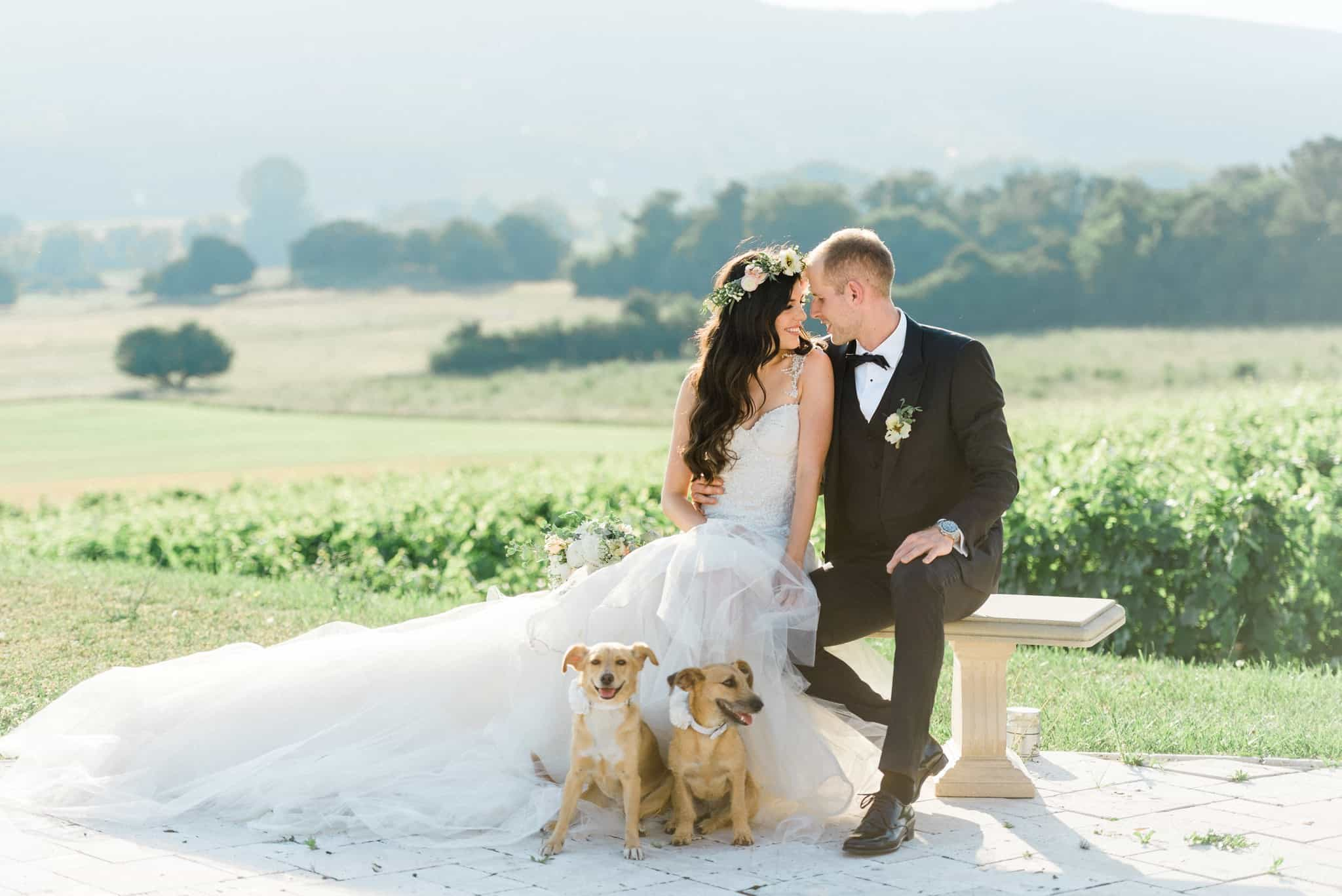 Wedoverhills_Prewedding_Hungary_Wedding_Photographer_0027