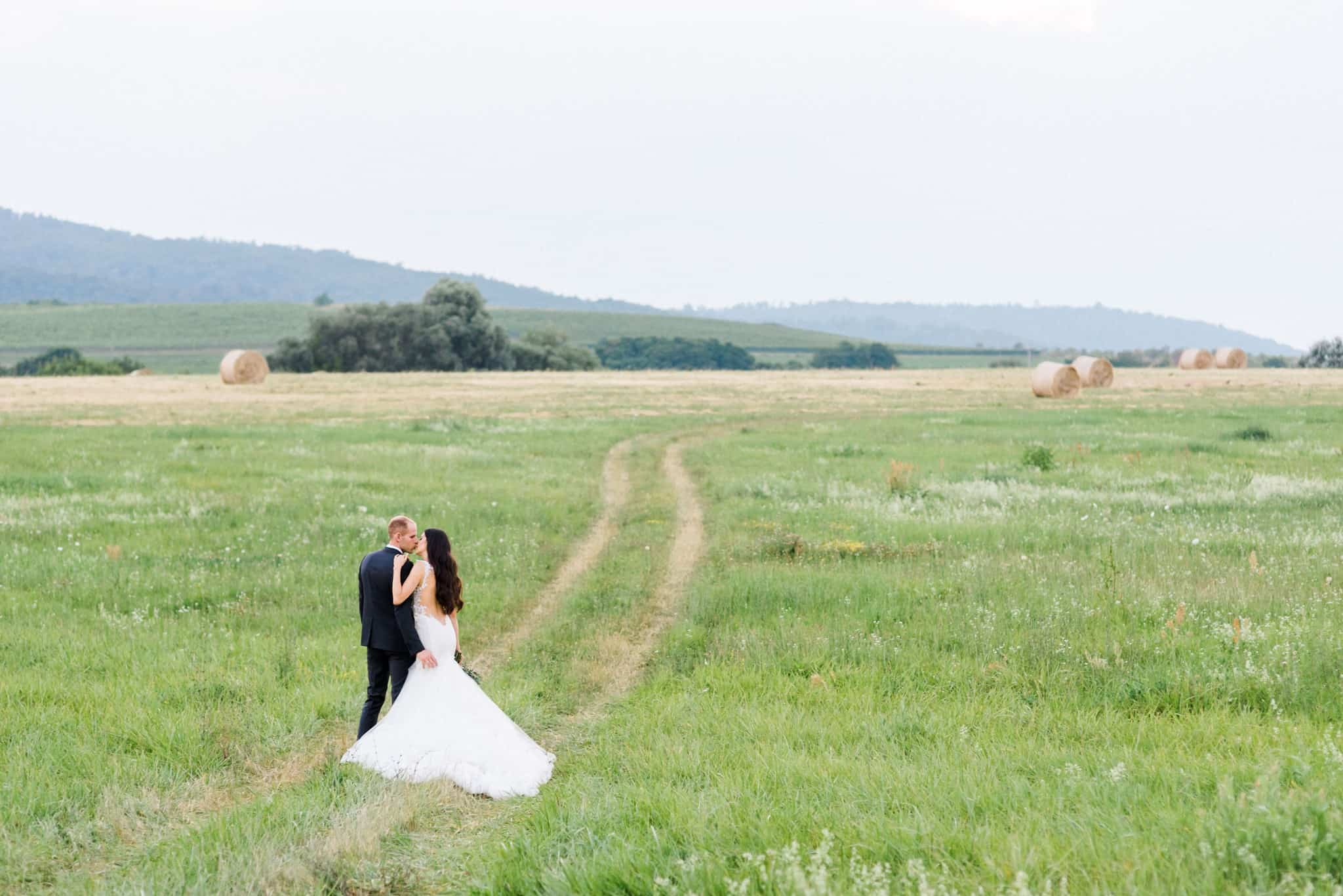 Wedoverhills_Prewedding_Hungary_Wedding_Photographer_0037