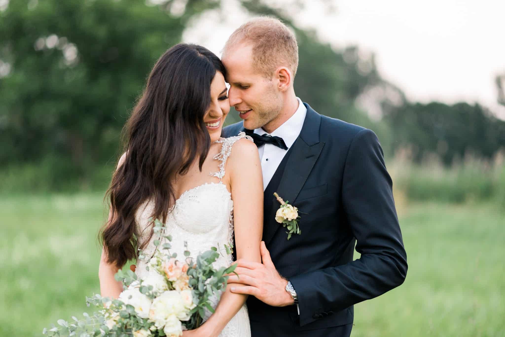 Wedoverhills_Prewedding_Hungary_Wedding_Photographer_0038