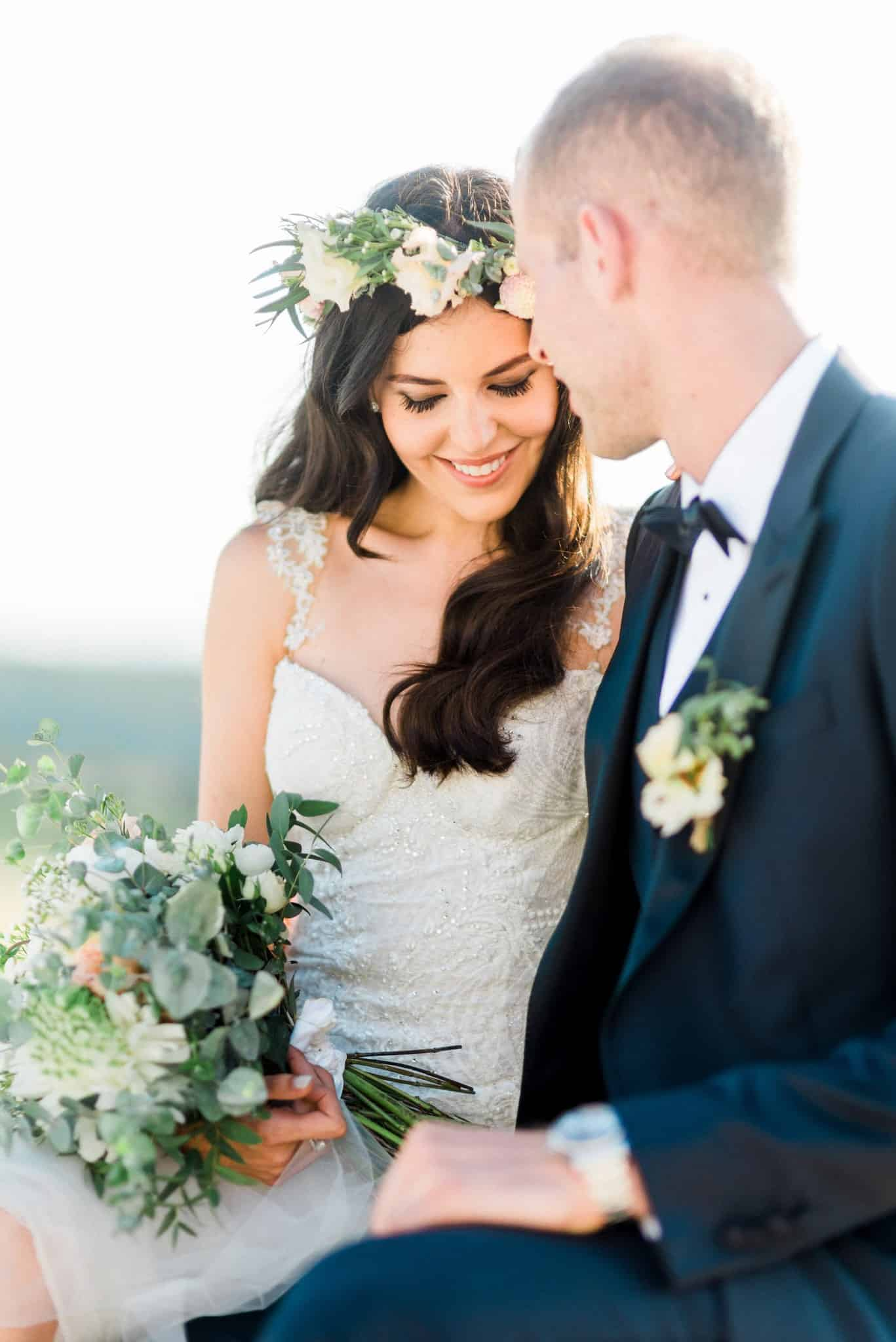 Wedoverhills_Prewedding_Italy_Destination_Wedding_Photographer_0028