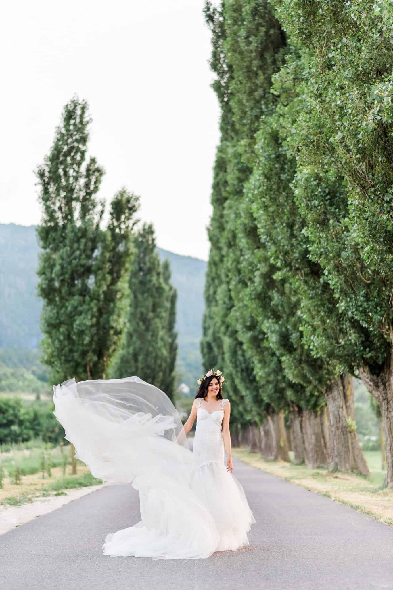 Wedoverhills_Prewedding_Italy_Fineart_Wedding_Photographer_0049