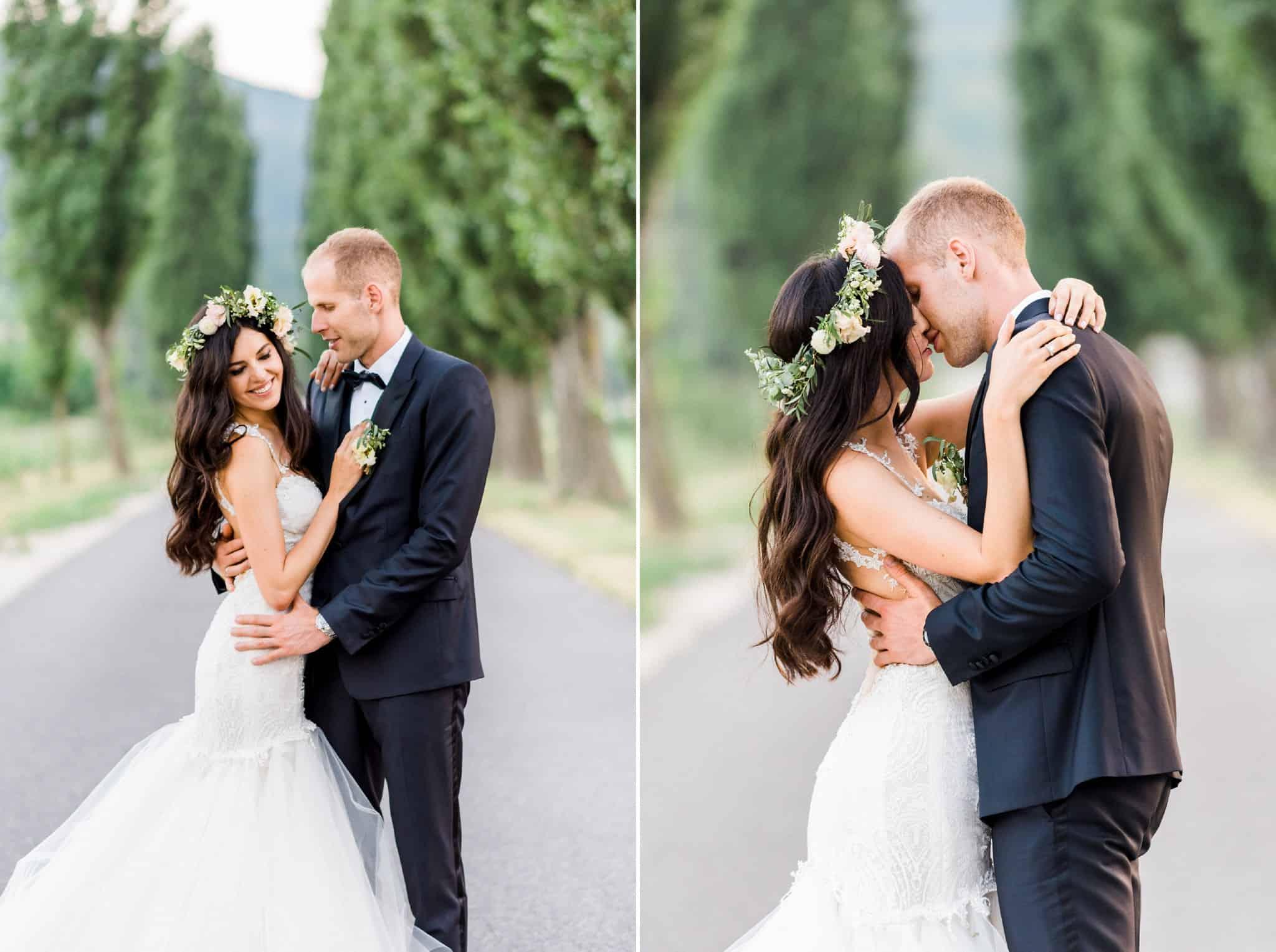 Wedoverhills_Prewedding_Italy_Fineart_Wedding_Photographer_0050