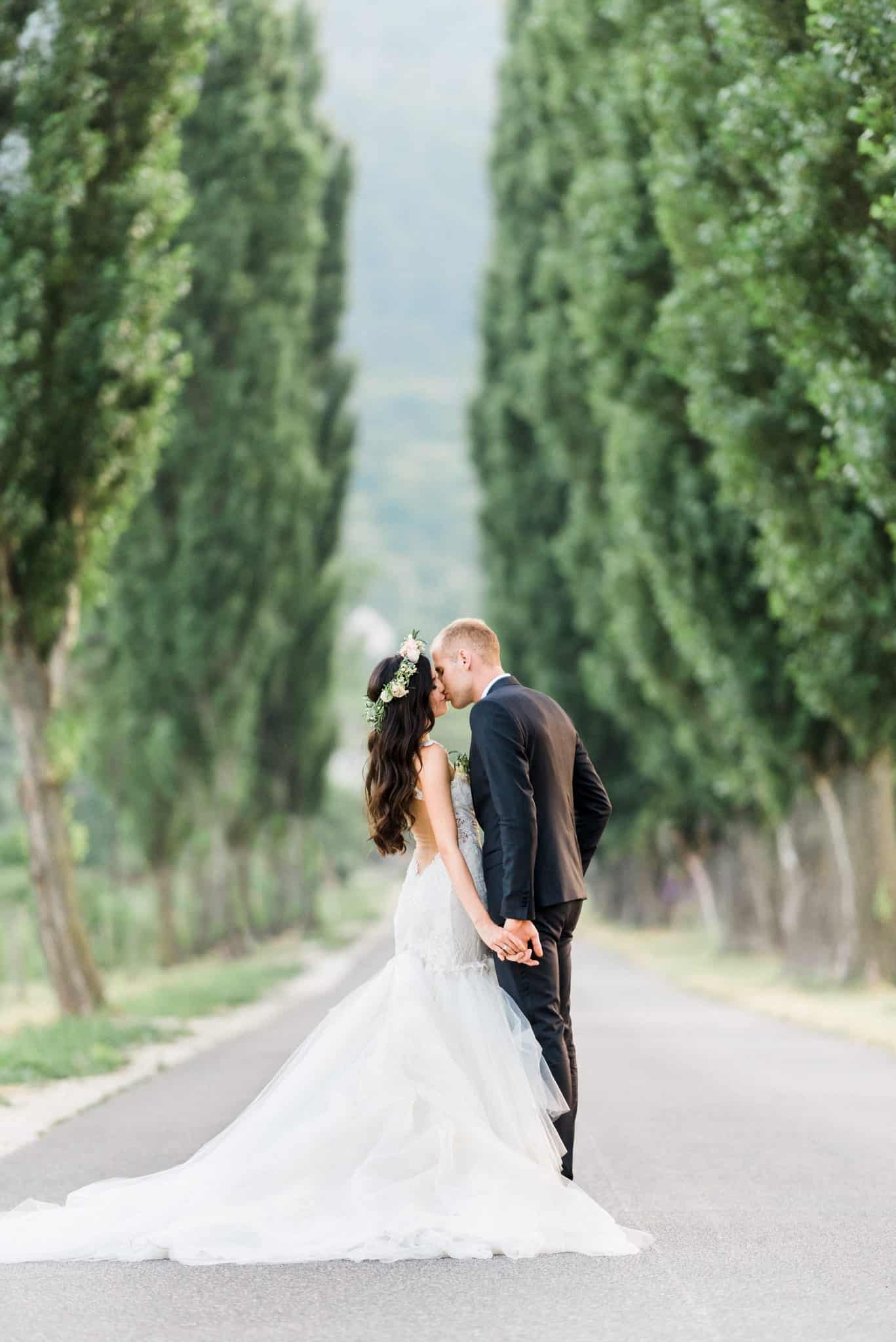 Wedoverhills_Prewedding_Italy_Fineart_Wedding_Photographer_0051