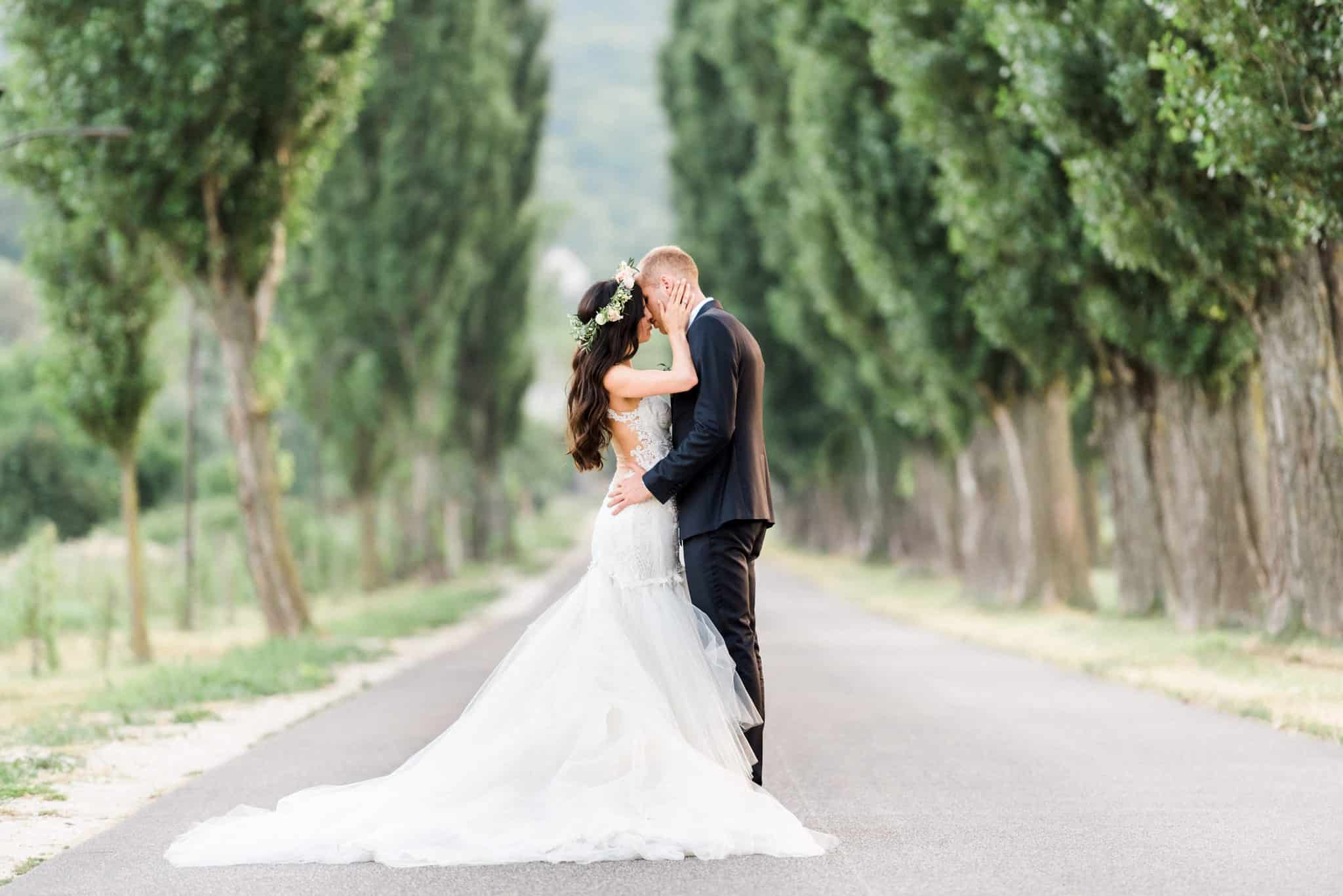 Wedoverhills_Prewedding_Italy_Fineart_Wedding_Photographer_0052