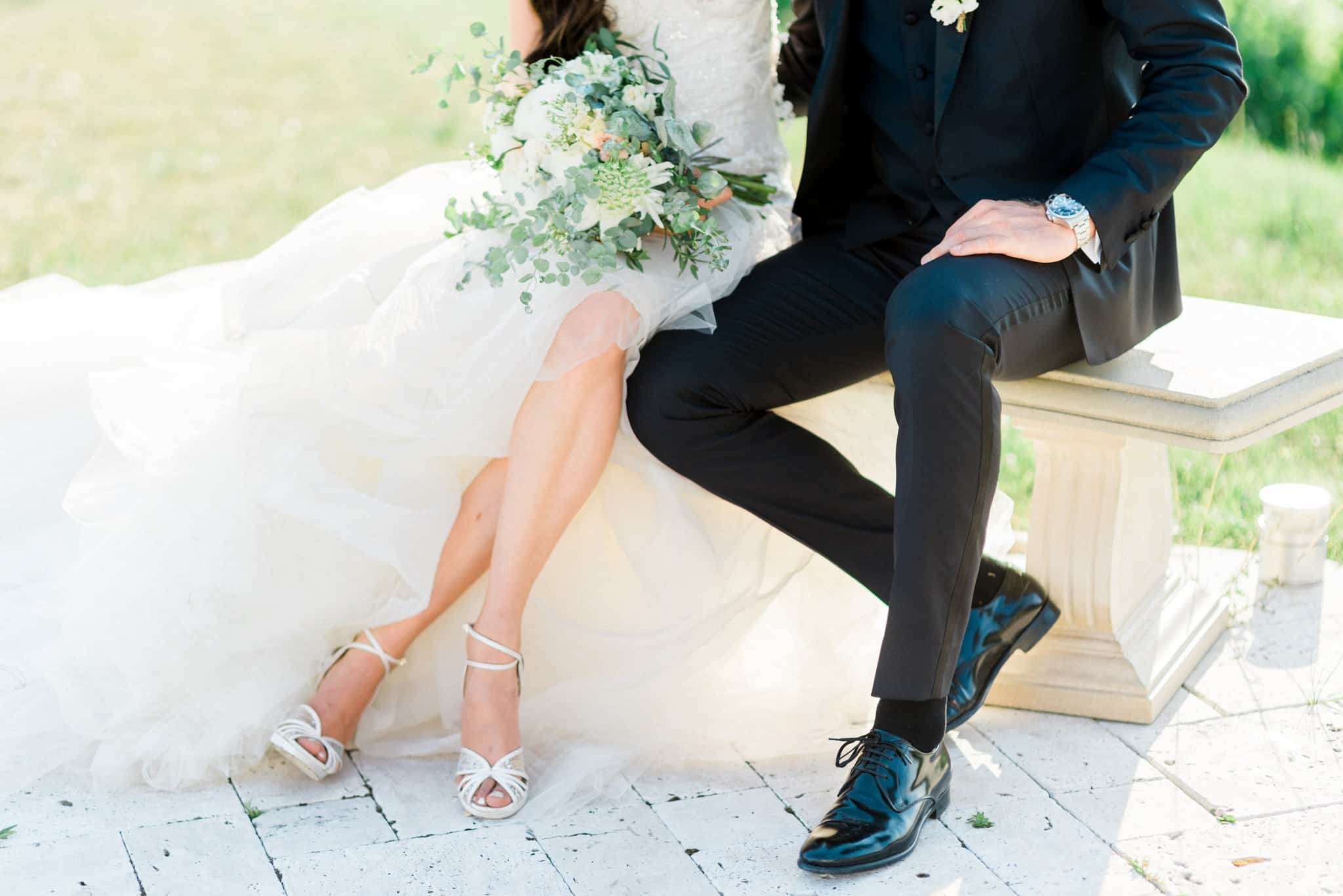 Wedoverhills_Prewedding_Jimmy_Choo_Bridal_Shoes_0029