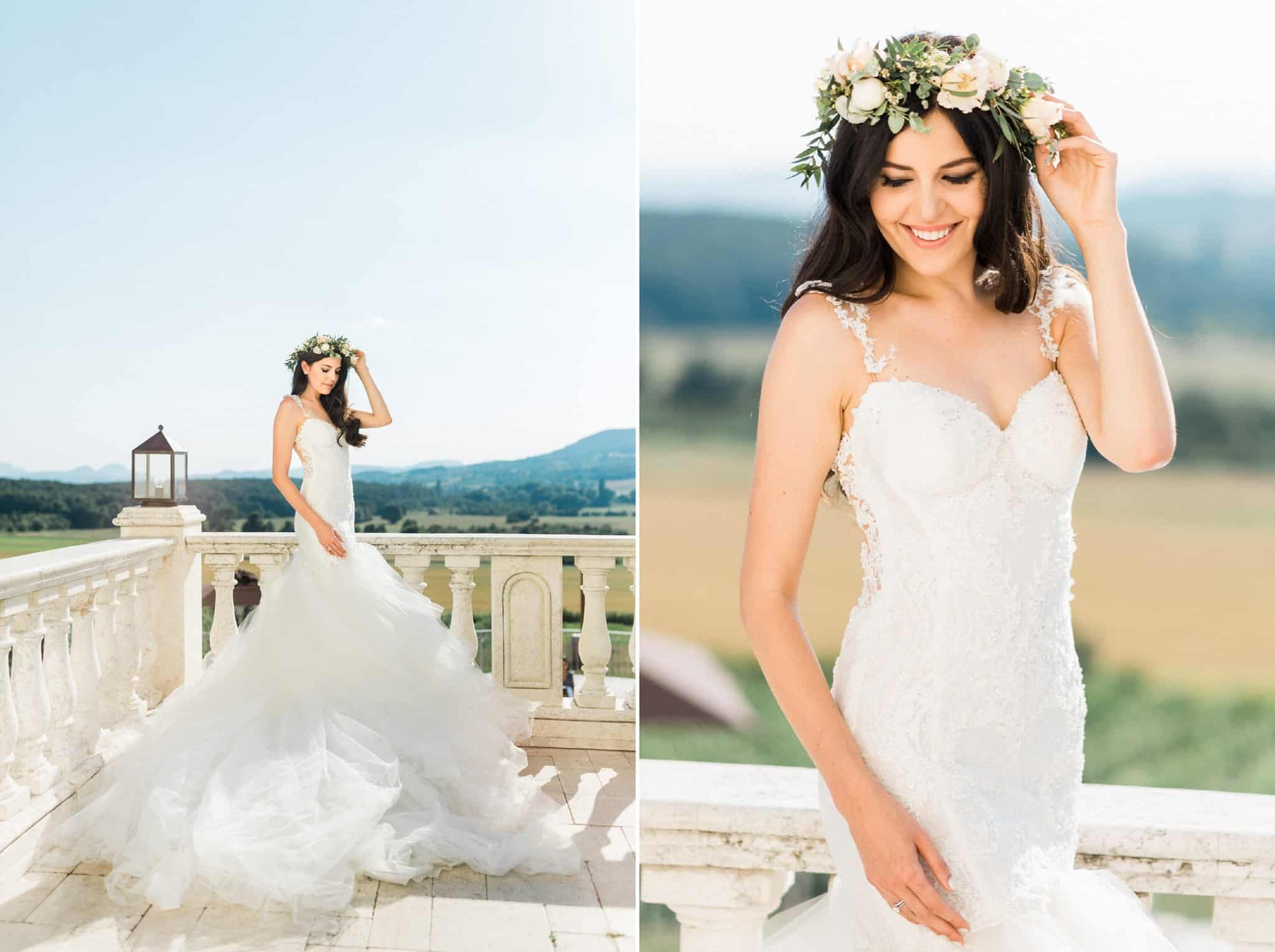 Wedoverhills_Prewedding_Luxury_Wedding_Gown_0019