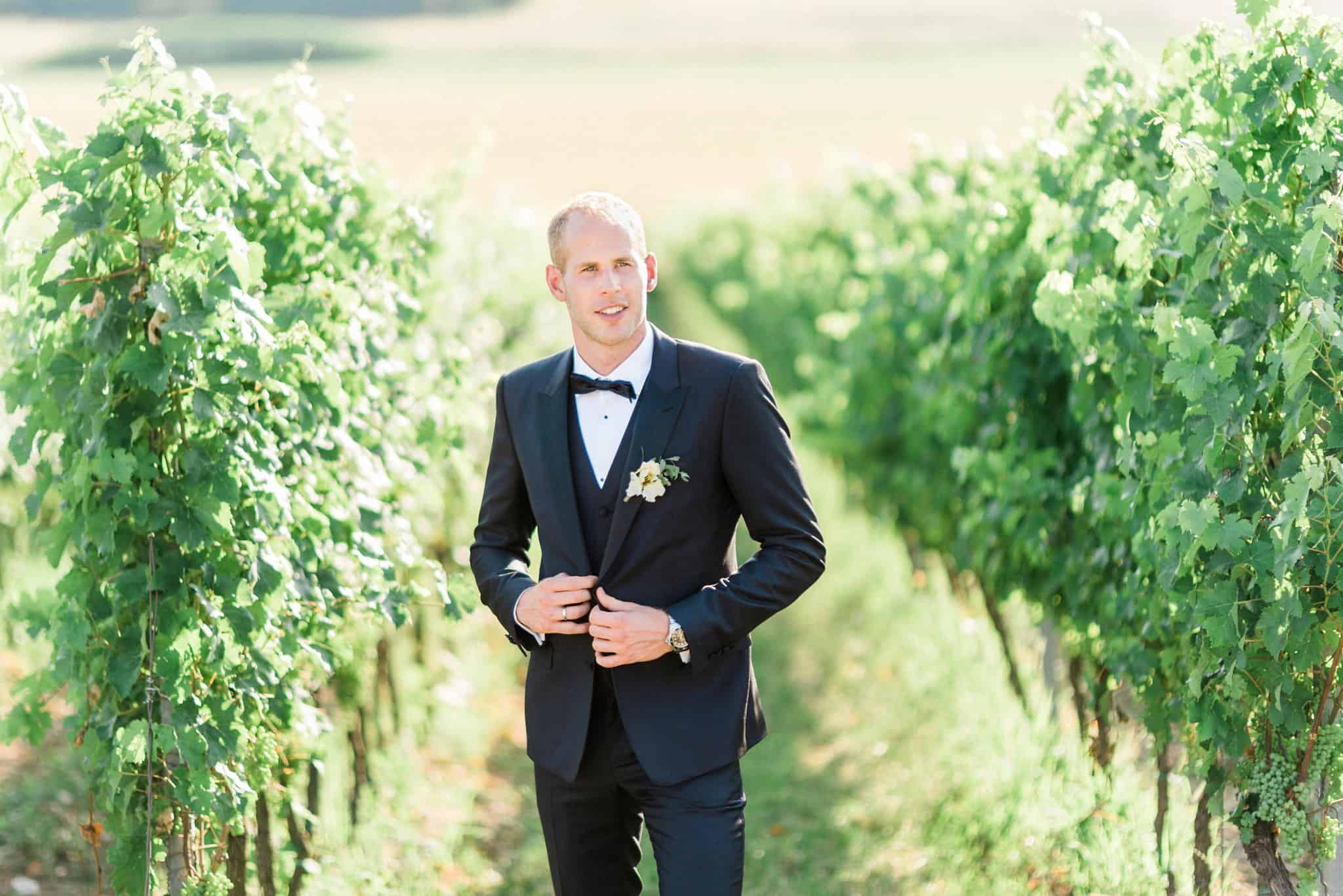 Wedoverhills_Prewedding_Stylish_Groom_Menstyle_0035
