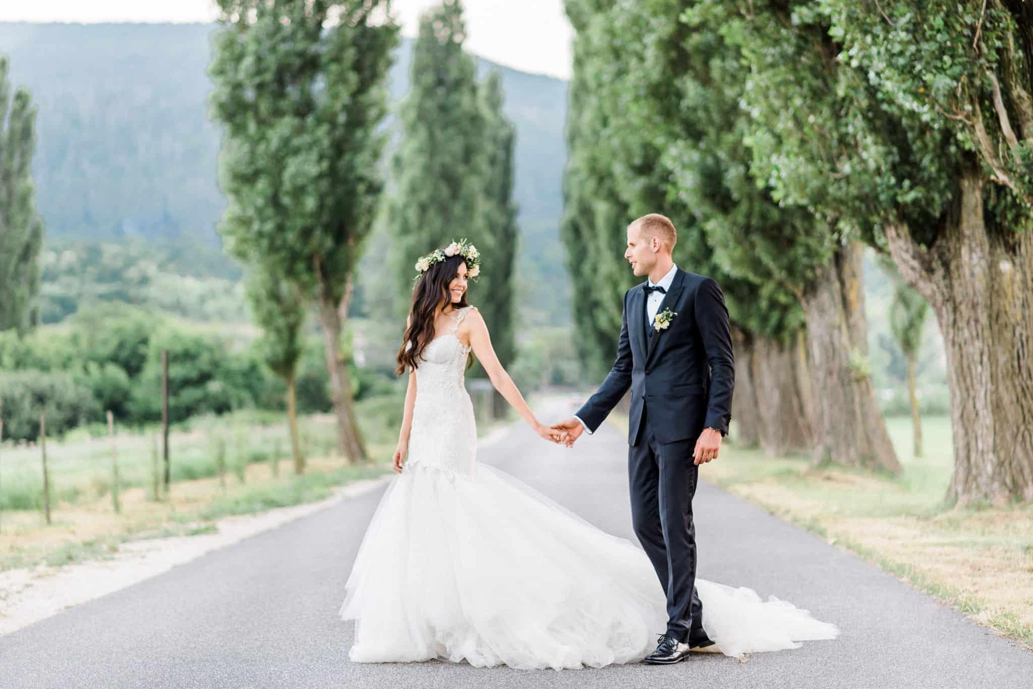 Wedoverhills_Prewedding_Tuscany_Wedding_Photographer_0039