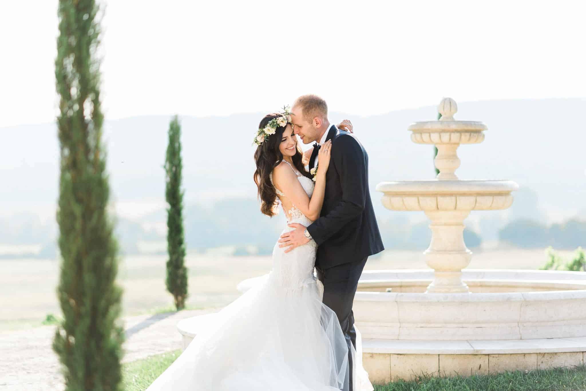 Wedoverhills_Prewedding_Wedding_Photographer_Provance_0022