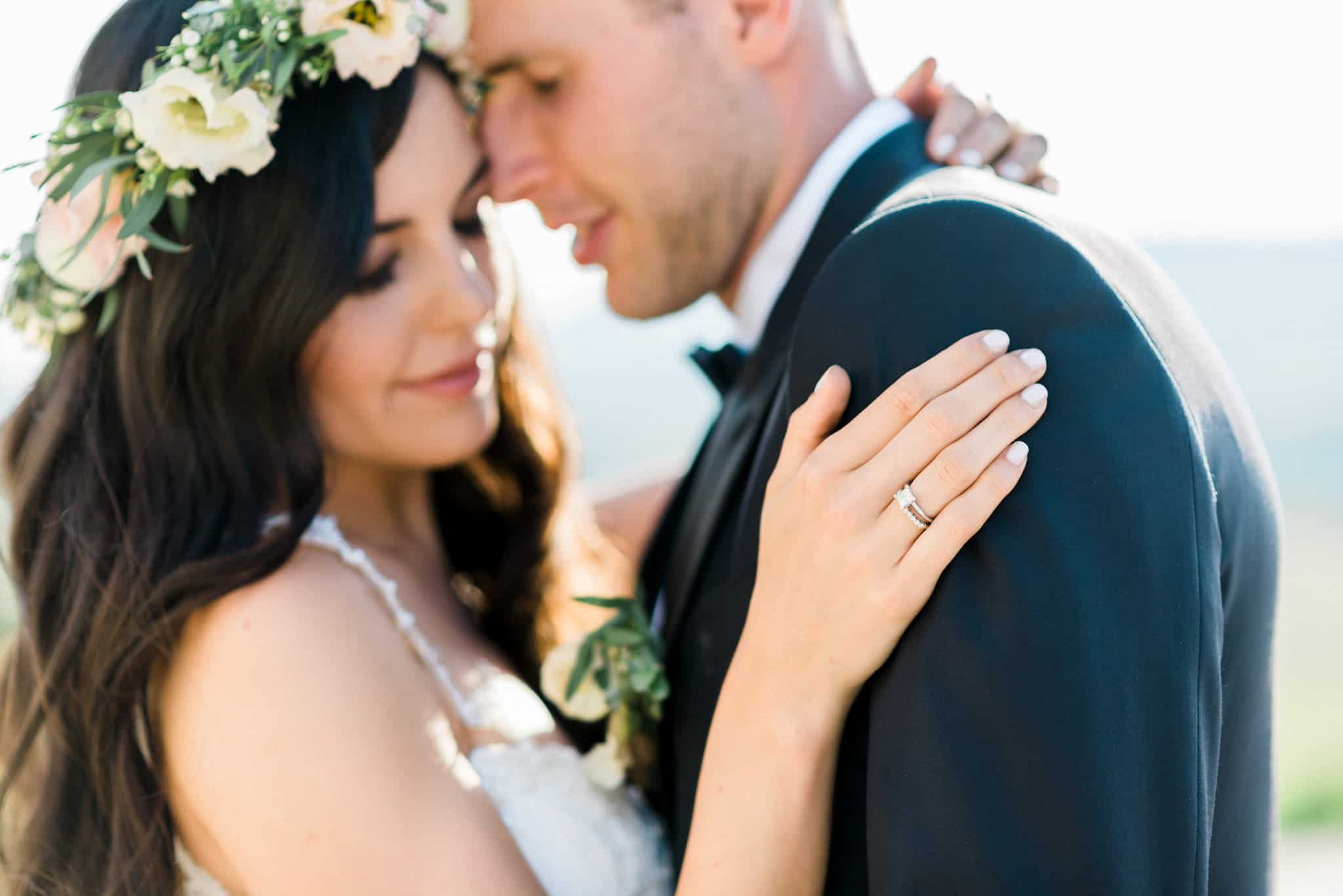 Wedoverhills_Prewedding_Wedding_Ring_0016