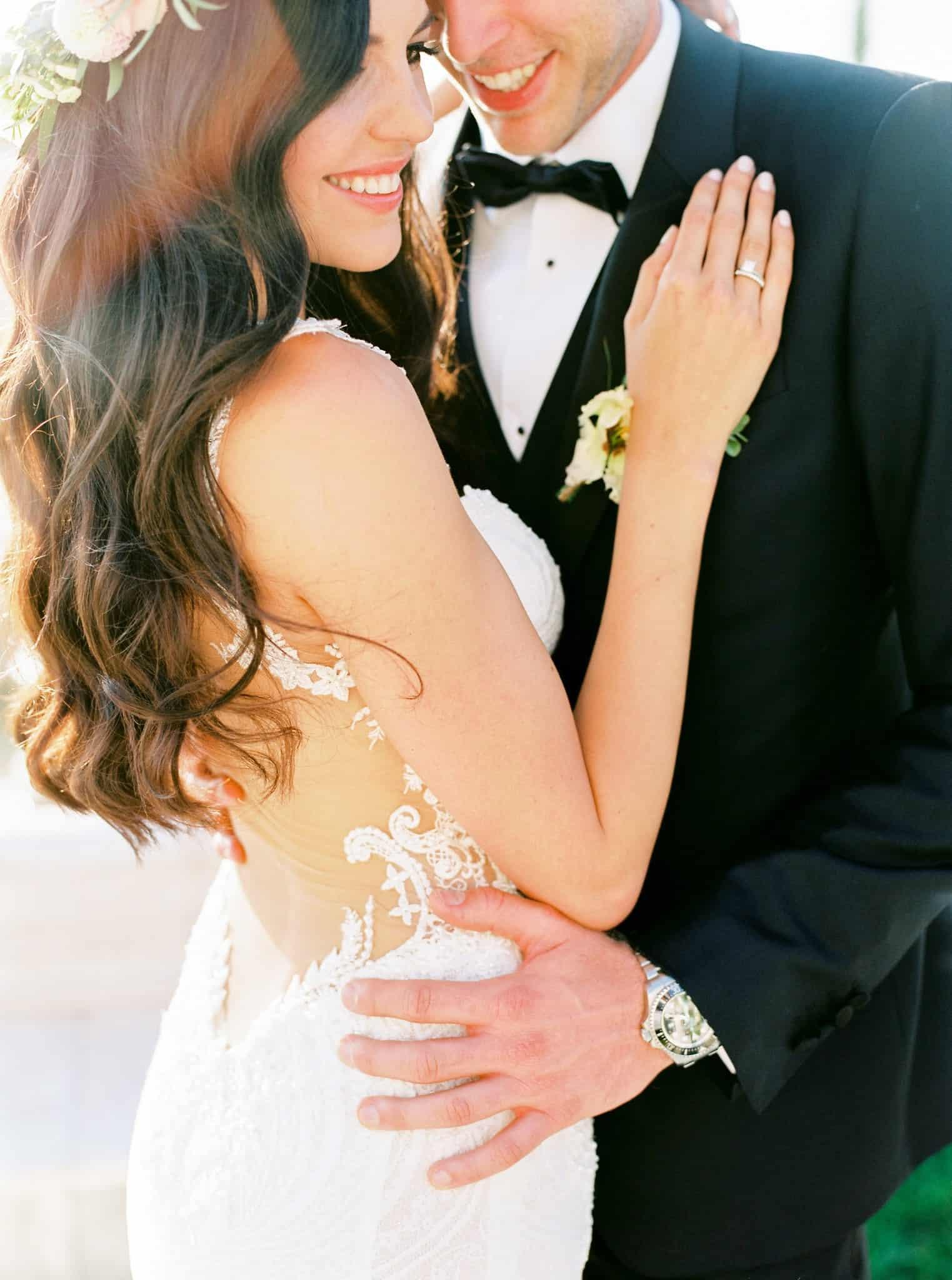 Wedoverhills_Prewedding_Wedding_Ring_0061